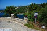 Spartochori Meganisi eiland bij Lefkas - Foto 12 - Foto van De Griekse Gids