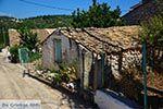 Spartochori Meganisi eiland bij Lefkas - Foto 16 - Foto van De Griekse Gids