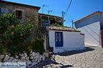 Spartochori Meganisi eiland bij Lefkas - Foto 17 - Foto van De Griekse Gids