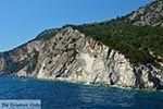 Meganisi eiland bij Lefkas - Foto 25 - Foto van De Griekse Gids