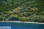 Meganisi eiland bij Lefkas - Foto 26 - Foto van De Griekse Gids