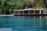 Meganisi eiland bij Lefkas - Foto 32 - Foto van De Griekse Gids