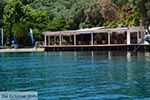 Meganisi eiland Lefkas - Foto 32 - Foto GriechenlandWeb.de