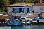 Vathy - Meganisi eiland bij Lefkas - Foto 40 - Foto van De Griekse Gids