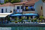 Vathy - Meganisi eiland bij Lefkas - Foto 46 - Foto van De Griekse Gids