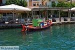 Vathy - Meganisi eiland bij Lefkas - Foto 63 - Foto van De Griekse Gids