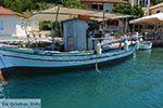 Vathy - Meganisi eiland bij Lefkas - Foto 64 - Foto van De Griekse Gids
