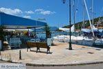 Vathy - Meganisi eiland bij Lefkas - Foto 74 - Foto van De Griekse Gids