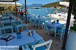 Vathy - Meganisi eiland bij Lefkas - Foto 75 - Foto van De Griekse Gids