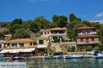 JustGreece.com Vathy - Meganisi eiland bij Lefkas - Foto 77 - Foto van De Griekse Gids