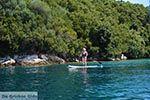 Meganisi eiland bij Lefkas - Foto 82 - Foto van De Griekse Gids