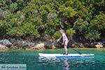 Meganisi eiland bij Lefkas - Foto 83 - Foto van De Griekse Gids