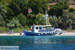 Meganisi eiland bij Lefkas - Foto 86 - Foto van De Griekse Gids