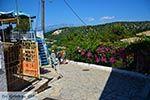 Spartochori - Meganisi eiland bij Lefkas - Foto 92 - Foto van De Griekse Gids
