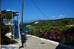 Spartochori - Meganisi eiland bij Lefkas - Foto 93 - Foto van De Griekse Gids