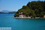 GriechenlandWeb.de Nidri - Insel Lefkas -  Foto 3 - Foto GriechenlandWeb.de