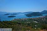 Nidri - Eiland Lefkas -  Foto 6 - Foto van De Griekse Gids
