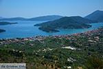 Nidri - Eiland Lefkas -  Foto 7 - Foto van De Griekse Gids