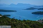 Nidri - Eiland Lefkas -  Foto 9 - Foto van De Griekse Gids