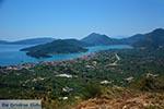 Nidri - Eiland Lefkas -  Foto 10 - Foto van De Griekse Gids