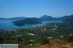 Nidri - Eiland Lefkas -  Foto 11 - Foto van De Griekse Gids