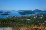 Nidri - Eiland Lefkas -  Foto 12 - Foto van De Griekse Gids