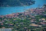 Nidri - Eiland Lefkas -  Foto 13 - Foto van De Griekse Gids