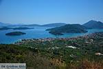 Nidri - Eiland Lefkas -  Foto 14 - Foto van De Griekse Gids