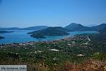Nidri - Eiland Lefkas -  Foto 15 - Foto van De Griekse Gids