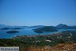 Nidri - Eiland Lefkas -  Foto 16 - Foto van De Griekse Gids