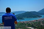 Nidri - Eiland Lefkas -  Foto 17 - Foto van De Griekse Gids