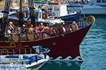 Nidri - Eiland Lefkas -  Foto 19 - Foto van De Griekse Gids