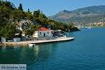 Nidri - Eiland Lefkas -  Foto 23 - Foto van De Griekse Gids