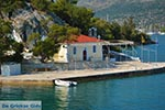 Nidri - Eiland Lefkas -  Foto 24 - Foto van De Griekse Gids
