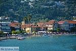 Nidri - Eiland Lefkas -  Foto 26 - Foto van De Griekse Gids