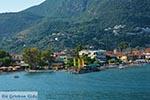 Nidri - Eiland Lefkas -  Foto 28 - Foto van De Griekse Gids