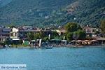 Nidri - Eiland Lefkas -  Foto 29 - Foto van De Griekse Gids