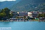 Nidri - Eiland Lefkas -  Foto 30 - Foto van De Griekse Gids