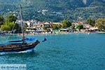 Nidri - Eiland Lefkas -  Foto 33 - Foto van De Griekse Gids