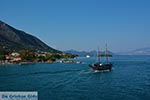 Nidri - Eiland Lefkas -  Foto 34 - Foto van De Griekse Gids