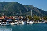 Nidri - Eiland Lefkas -  Foto 35 - Foto van De Griekse Gids