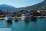 Nidri - Eiland Lefkas -  Foto 36 - Foto van De Griekse Gids