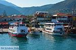 Nidri - Eiland Lefkas -  Foto 37 - Foto van De Griekse Gids