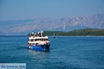 Nidri - Eiland Lefkas -  Foto 39 - Foto van De Griekse Gids