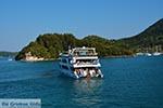Nidri - Eiland Lefkas -  Foto 40 - Foto van De Griekse Gids