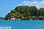 GriechenlandWeb Nidri - Insel Lefkas -  Foto 46 - Foto GriechenlandWeb.de