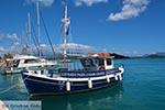 Nidri - Eiland Lefkas -  Foto 55 - Foto van De Griekse Gids