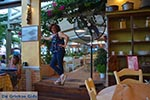 Nidri - Eiland Lefkas -  Foto 61 - Foto van De Griekse Gids