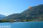 Nidri - Eiland Lefkas -  Foto 69 - Foto van De Griekse Gids