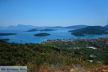 Nidri - Eiland Lefkas -  Foto 8 - Foto van De Griekse Gids